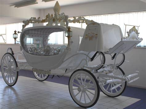 carrozza funebre gaeta carrozza funebre un vero pezzo da museo