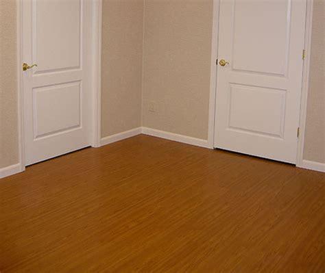 basement flooring options basement floor finishing