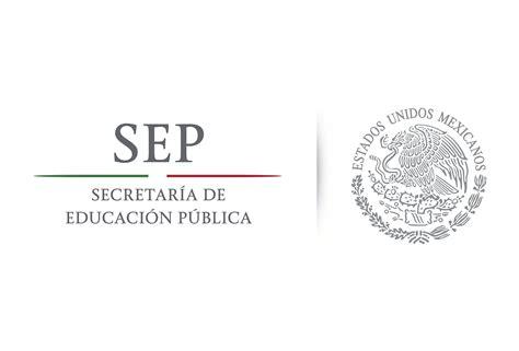 periodo vacacional 2016 en el gobierno del df gob mx se suspenden clases por las condiciones meteorol 243 gicas