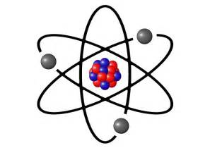 Symbol Of Protons Free Illustration Atom Symbol Characters Abstract