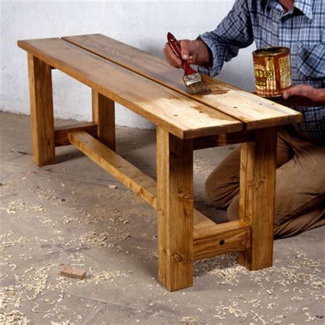Transformer Palette En Table Basse by Transformer Palette Table Basse 13 Comment Fabriquer Un