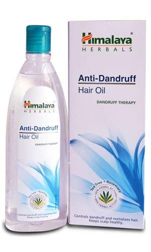 Shoo Himalaya Anti Dandruff anti dandruff hair by himalaya herbals