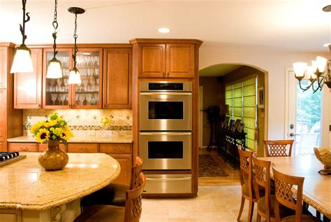 kitchen design rockville md 100 kitchen design rockville md traditional kitchen