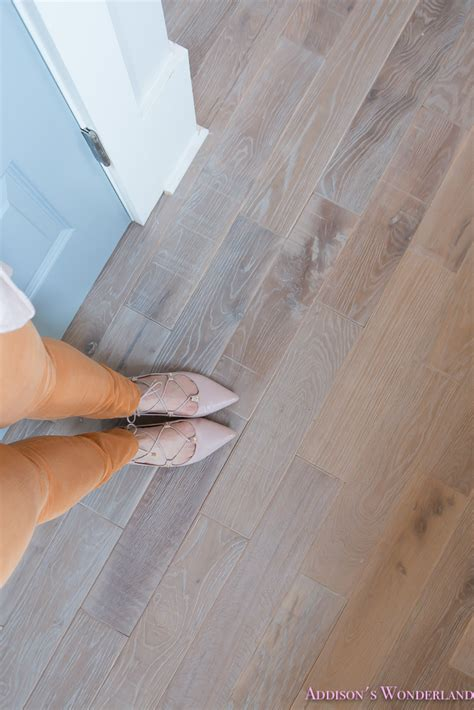 floor and decor laminate family room flooring with floor decor addison s