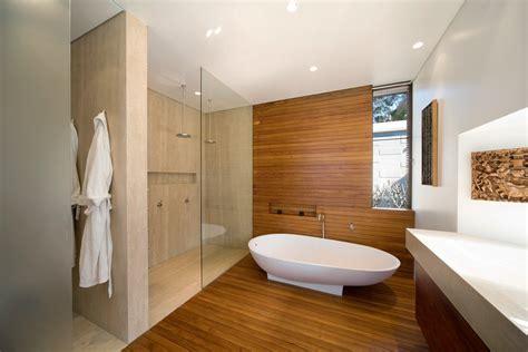 Modern Master Bathroom Designs by 20 Best Modern Bathroom Design Ideas