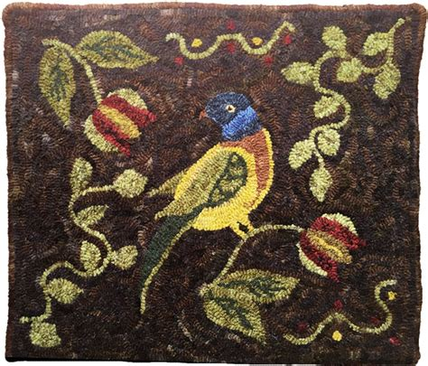 rug hooking kits for sale rug hooking kits designs and patterns