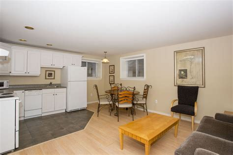 one bedroom apartments in halifax 1 bedroom apartment in queens the brokerage mns is also