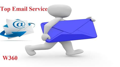 Best Free Email Search Top 4 Of The Best Free Web Based Email Service Providers