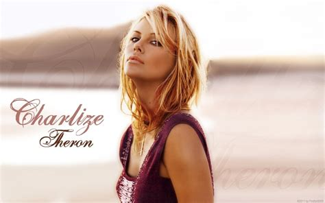 hollywood themes for windows 8 1 charlize theron windows 10 theme themepack me
