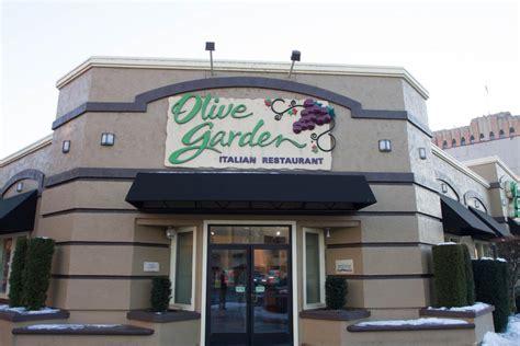 yakima s best restaurant inspections news yakimaherald