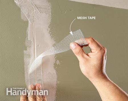 corner bead nails preparing walls for painting problem walls nail pops