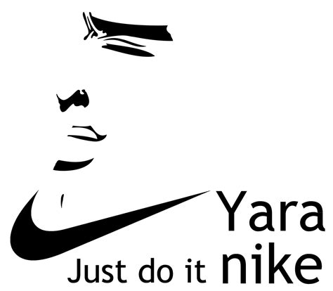 Yaranaika Meme - yaranaika face template www pixshark com images