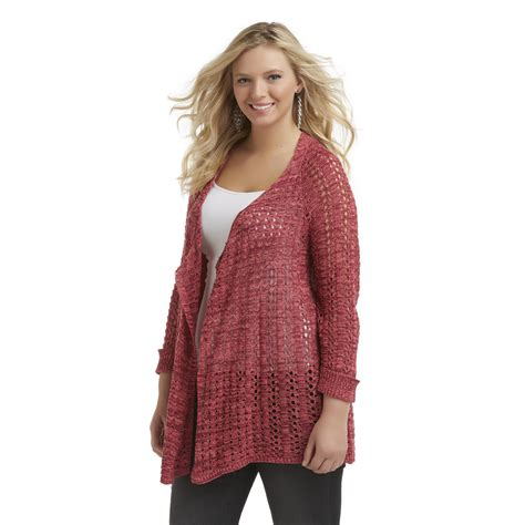 womens plus size sweaters find plus size sweaters and