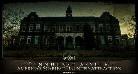 buy house in pennsylvania find haunted houses in pennsylvania scary places and haunted attractions in