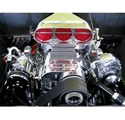1958 Chevy Pickup 980 Hp 540 10 71 Blower EFI  YouTube
