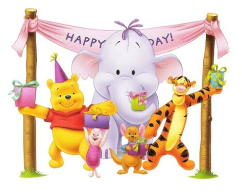 Happy Birthday Wishes For Toddler Birthday Wishes For Kids Baby And Children Happy