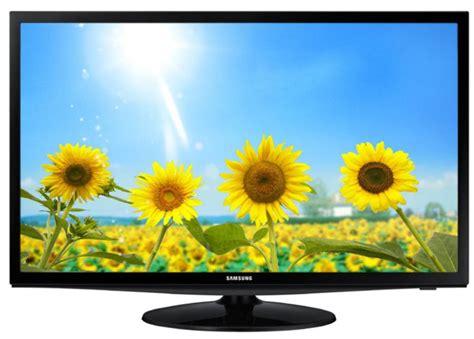 Tv Led Sinar Electric samsung 32h4000 32 led tv sinar lestari
