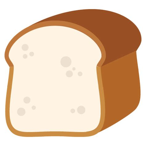 toast emoji images reverse search