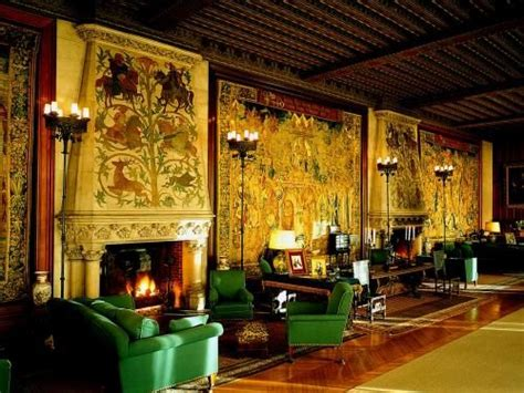 biltmore house interior biltmore asheville north carolina interiors bing images biltmore estate asheville