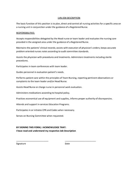 simple job description exle www imgkid com the