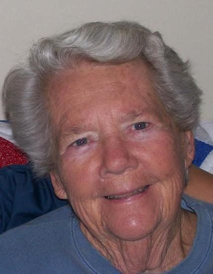 obituary for marguerite schneider