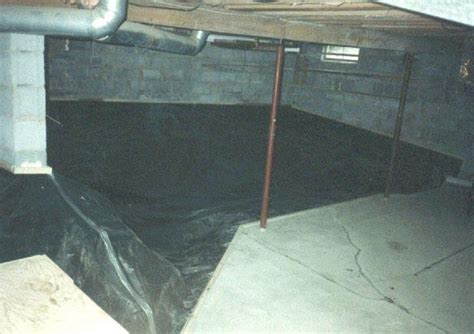 radon sealing radon sealing basement radon sealing