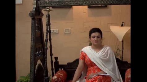 Ramsha Top 21 lagu ramsha ashir mp3