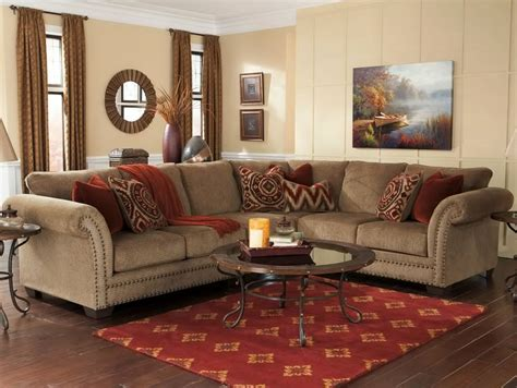 beautiful sectionals sectional sofa design beautiful sectional sofas cheap