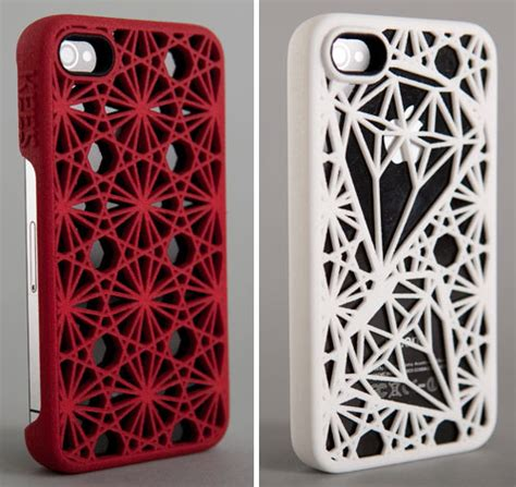 design your cover iphone kees design your own iphone case design milk