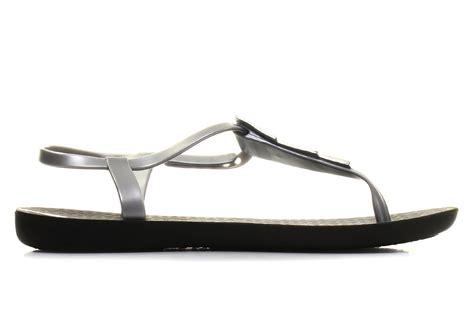ipanema shoes ipanema sandals charm sandal 81075 21148 shop