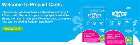 Minecraft Pc Prepaid Cards Available Now At Retail Xbox 360 Version Breaks 4 Million - prepaid cards for skype available in the uk