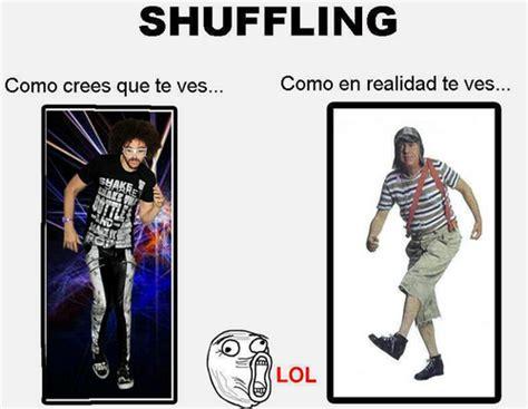 Memes Funny En Espaã Ol - memes en espa 241 ol
