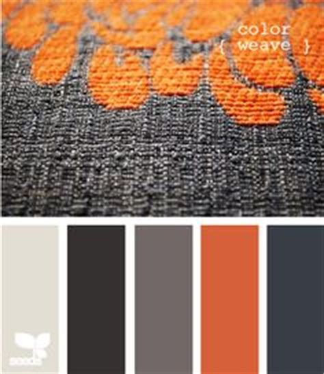 what color goes with orange walls 1000 ideas about grey color schemes on pinterest gray color grey colors and shades of gray color