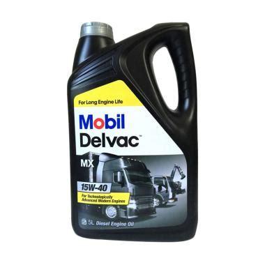 Oli Mesin Mobil Prima Xp Sae 10w 40 Api Sl Galon 4 Liter jual produk oli mesin diesel harga promo diskon blibli