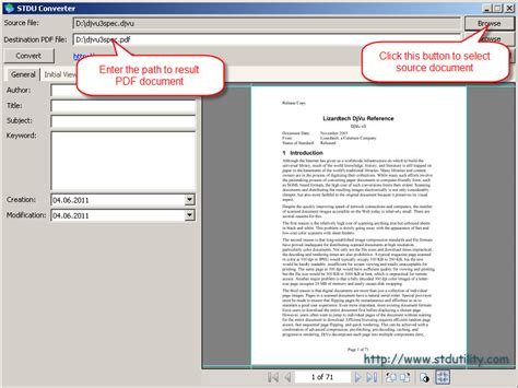 format converter to pdf convert pdf to env format the best free software for