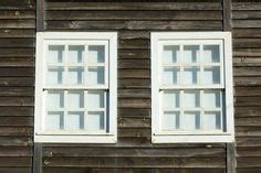 how to clean cedar siding on a house remove cedar mold how to clean mold off cedar siding lumber article cleaning