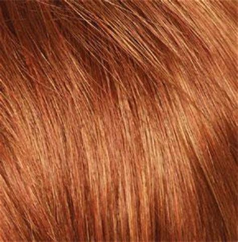 auburn hair color chart medium auburn hair color chart www pixshark com images