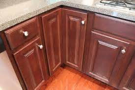 kitchen cabinet repairs blog kitchen cabinet installation and replacement