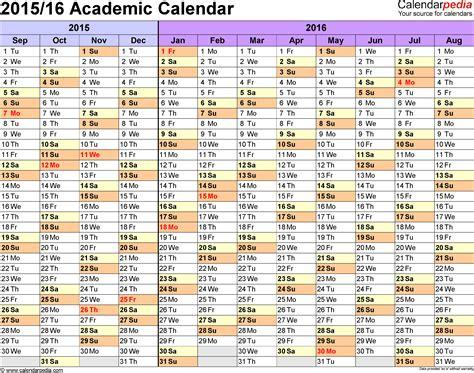 Microsoft Word 2014 Calendar Template Monthly