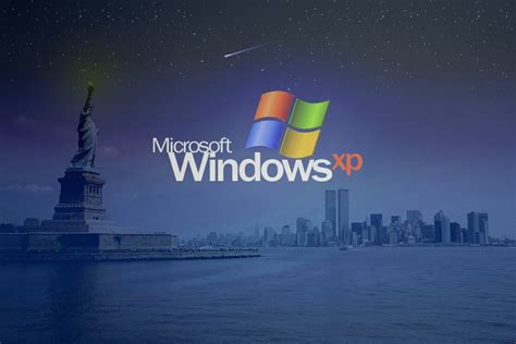 windows themes new york theme windows xp new york wallpapers w3 directory wallpapers