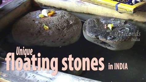 ram setu length floating stones of ram setu adam s bridge rameswaram