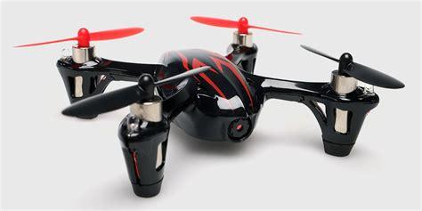Drone Hubsan X4 H107c quadric 243 ptero hubsan x4 h107c v959 drone