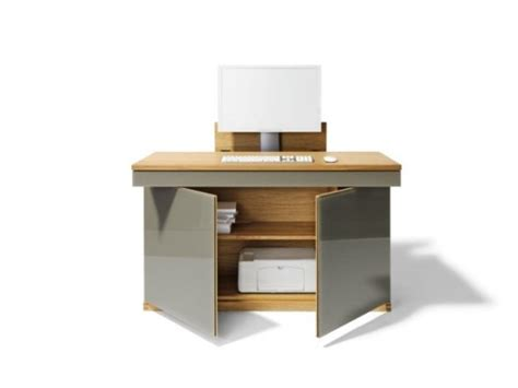 modern wood office furniture modern home office collection of wood by team 7