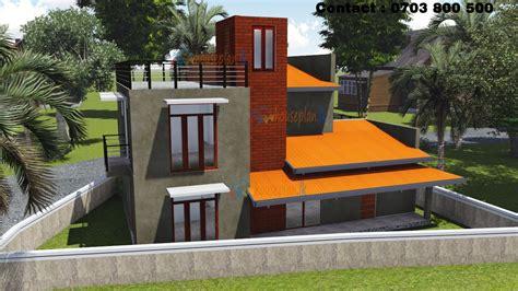 4 bedroom house price sri lanka house plan best price of house contruction