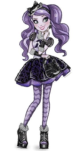imagenes de kitty cheshire kitty cheshire wiki ever after high fandom powered by