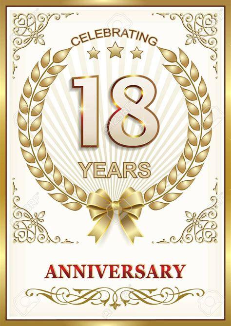 carte invitation anniversaire 18 ans carte invitation