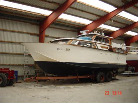 haus und boot general 252 berholung motorboot haus und boot