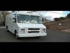 gmc safari repair service manual online 90 91 92 93 94 95