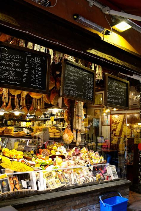 best restaurants in bologna italy how to eat and drink like a local in italy s culinary