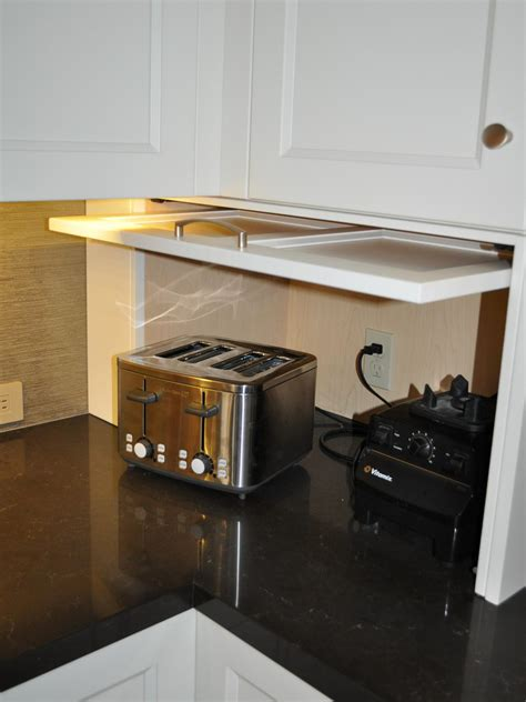 kitchen appliance cabinets eat in kitchen with fun personality nar bustamante hgtv